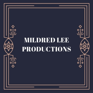 MildredLeeProductions