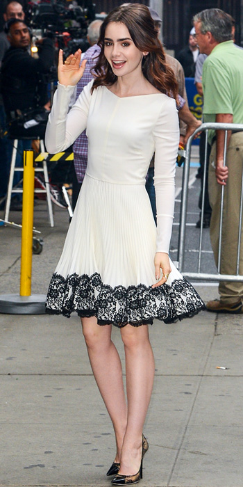 080813-lily-collins-350