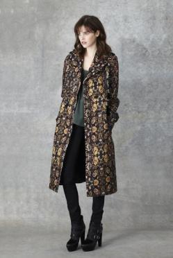 coat_2_012_resized