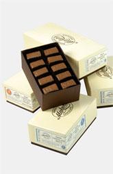 Gourmet Chocolates, $19 Nordstrom