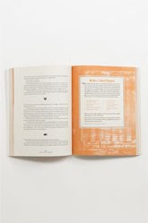 Peace Love and Barbeque Cookbook, $23 Nordtrom