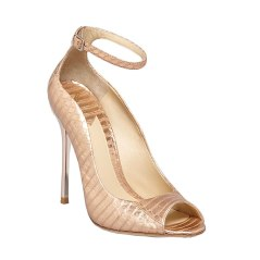 rose-gold-wedding-shoes-B-Brian-Atwood