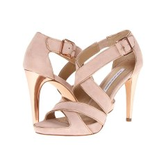 rose-gold-wedding-shoes-DVF-03