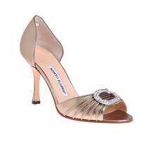 rose-gold-wedding-shoes-manolo