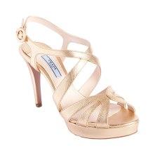 rose-gold-wedding-shoes-prada-1
