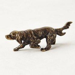 Scottie Dog bottle opener, $15 Anthropologie