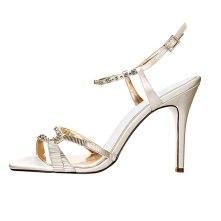 sparkly-wedding-accessories-nina