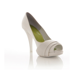 violette_peter_langner_wedding_shoes_primary