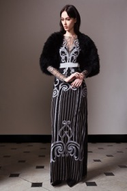 Temperley_London_016_1366.450x675