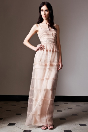 Temperley_London_038_1366.450x675