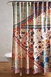 shower-curtain