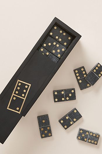 Dominos Set