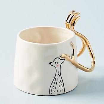 Fauna-Fete-Mug.jpeg