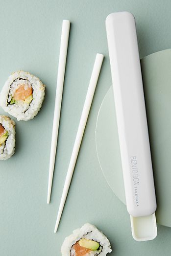 Takenaka Chopstick Set