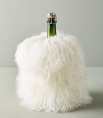 Textured-Wool-Wine-Tote.jpeg